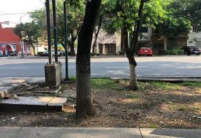 Foto de local en renta en avenida eugenia , narvarte poniente, benito juárez, df / cdmx, 13761135 No. 01