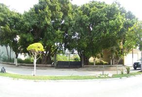 Foto de terreno habitacional en renta en avenida eugenio echeverria castellot , miami, carmen, campeche, 13841847 No. 01