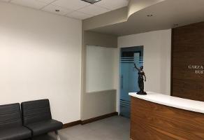Foto de oficina en renta en avenida eugenio garza laguera 4001, del paseo residencial, monterrey, nuevo león, 7575612 No. 02