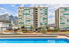 Foto de departamento en renta en avenida eugenio garza sada 1800, contry, monterrey, nuevo león, 0 No. 01