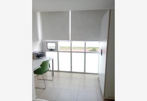 Foto de departamento en renta en avenida eugenio garza sada 1800, contry, monterrey, nuevo león, 12989162 No. 02