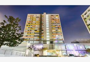 Foto de departamento en renta en avenida eugenio garza sada 1800, contry, monterrey, nuevo león, 12989170 No. 01