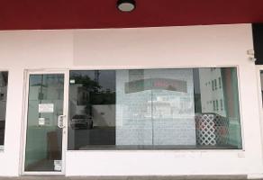 Foto de local en renta en avenida eugenio garza sada , altavista, monterrey, nuevo león, 12268898 No. 01