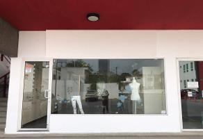 Foto de local en renta en avenida eugenio garza sada , altavista, monterrey, nuevo león, 12266936 No. 01