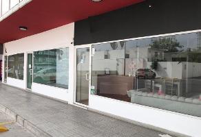 Foto de local en renta en avenida eugenio garza sada , altavista, monterrey, nuevo león, 14783782 No. 01