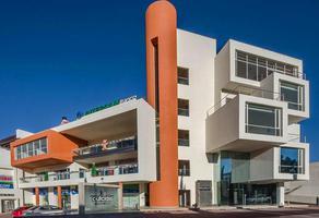 Foto de edificio en venta en avenida eugenio garza sada , lomas del tecnológico, san luis potosí, san luis potosí, 17752719 No. 01