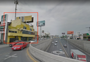 Foto de edificio en renta en avenida eugenio garza sada , nuevo repueblo, monterrey, nuevo león, 10903224 No. 01