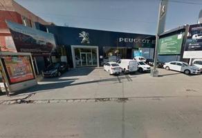 Foto de local en venta en avenida eugenio garza sada , tecnológico, monterrey, nuevo león, 19068603 No. 01