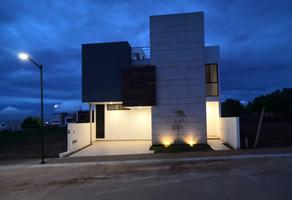 Foto de casa en venta en avenida eugenio graza sada 42, los pocitos, aguascalientes, aguascalientes, 0 No. 01
