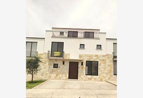 Foto de casa en venta en avenida euripides 1200, villas del refugio, querétaro, querétaro, 9708260 No. 01