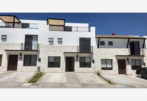 Foto de casa en venta en avenida euripides 123, residencial el refugio, querétaro, querétaro, 0 No. 01
