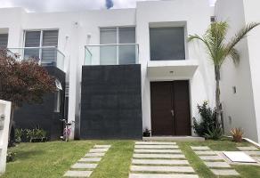 Foto de casa en renta en avenida eurípides 1600, residencial el refugio, querétaro, querétaro, 0 No. 01