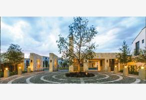 Foto de casa en venta en avenida euripides 1646, villas del refugio, querétaro, querétaro, 8507891 No. 01
