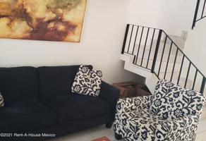 Foto de casa en renta en avenida euripides 1656, residencial el refugio, querétaro, querétaro, 0 No. 01