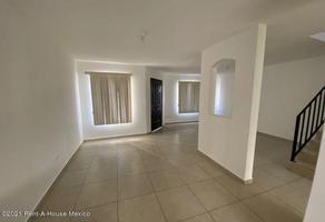 Foto de casa en renta en avenida euripides 1665, residencial el refugio, querétaro, querétaro, 0 No. 01