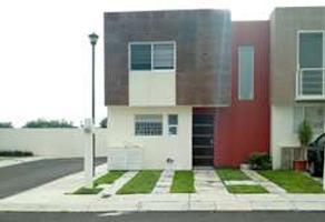 Foto de casa en renta en avenida euripides 1696, residencial el refugio, querétaro, querétaro, 0 No. 01