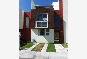 Foto de casa en renta en avenida euripides 1696, villas del refugio, querétaro, querétaro, 0 No. 01