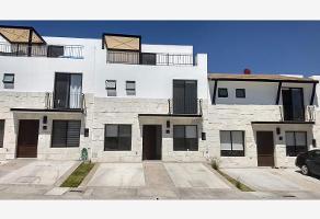 Foto de casa en renta en avenida euripides 3451, residencial el refugio, querétaro, querétaro, 0 No. 01
