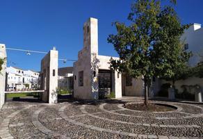 Foto de casa en condominio en venta en avenida euripides, torre de piedra providencia, el refugio. , residencial el refugio, querétaro, querétaro, 0 No. 01