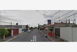 Foto de casa en venta en avenida europa 0, industrias tulpetlac, ecatepec de morelos, méxico, 18847712 No. 01