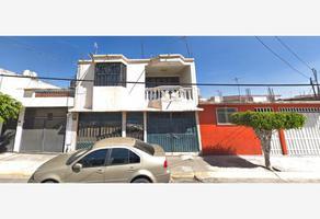 Foto de casa en venta en avenida europa 00, tulpetlac, ecatepec de morelos, méxico, 18880471 No. 01