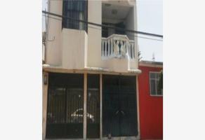 Foto de casa en venta en avenida europa 00, viveros tulpetlac, ecatepec de morelos, méxico, 0 No. 01