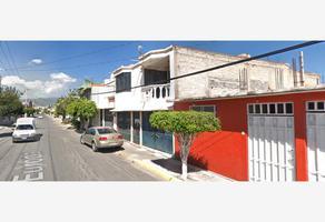 Foto de casa en venta en avenida europa 11, tulpetlac, ecatepec de morelos, méxico, 15604266 No. 01