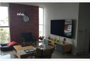 Foto de casa en venta en avenida europa 112, industrias tulpetlac, ecatepec de morelos, méxico, 17326876 No. 01