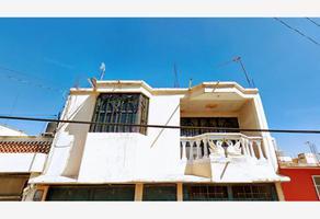 Foto de casa en venta en avenida europa # 112 manzana 24lote 8, industrias tulpetlac, ecatepec de morelos, méxico, 0 No. 01