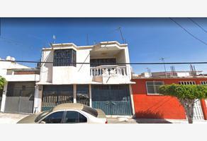 Foto de casa en venta en avenida europa 112, tulpetlac, ecatepec de morelos, méxico, 0 No. 01