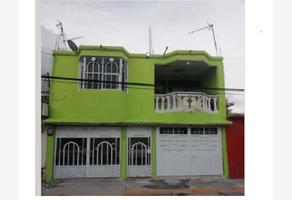 Foto de casa en venta en avenida europa numero 112, tulpetlac, ecatepec de morelos, méxico, 0 No. 01