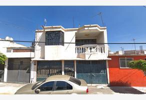 Foto de casa en venta en avenida europea 112, industrias tulpetlac, ecatepec de morelos, méxico, 0 No. 01