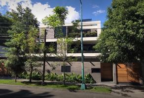 Foto de departamento en renta en avenida explanada , lomas de chapultepec vii sección, miguel hidalgo, df / cdmx, 0 No. 01