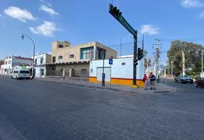 Foto de casa en renta en avenida ezequiel montes esquina con avenida universidad 155 , ezequiel montes centro, ezequiel montes, querétaro, 14810612 No. 01
