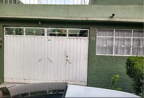 Foto de casa en venta en avenida faisanes 12, izcalli ecatepec, ecatepec de morelos, méxico, 0 No. 01