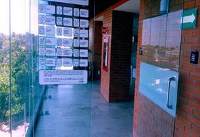 Foto de local en venta en avenida faja de oro , nuevo aeropuerto, tampico, tamaulipas, 0 No. 01