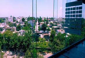 Foto de local en renta en avenida faja de oro , nuevo aeropuerto, tampico, tamaulipas, 0 No. 01