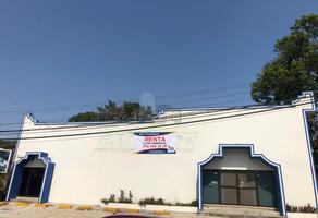 Foto de local en renta en avenida faja de oro , petrolera, tampico, tamaulipas, 0 No. 01