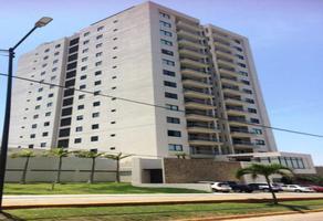 Foto de departamento en venta en avenida faja de oro , petrolera, tampico, tamaulipas, 0 No. 01