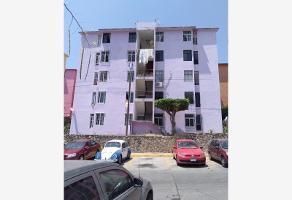 Foto de departamento en venta en avenida farallon 13, farallón infonavit, acapulco de juárez, guerrero, 0 No. 01