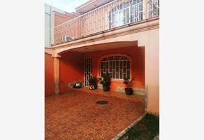Foto de casa en venta en avenida faro 2718, bosques de la victoria, guadalajara, jalisco, 0 No. 01