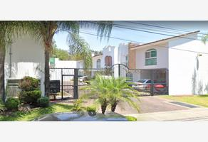 Foto de casa en venta en avenida faro 2851, bosques de la victoria, guadalajara, jalisco, 0 No. 01
