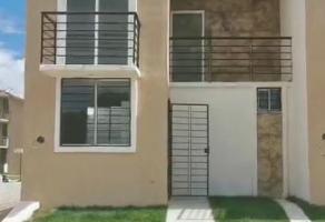 Foto de casa en venta en avenida federacion 593, la mina, puerto vallarta, jalisco, 0 No. 01