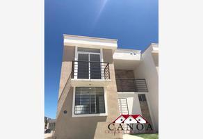 Foto de casa en venta en avenida federacion numero 593, villas universidad, puerto vallarta, jalisco, 0 No. 01