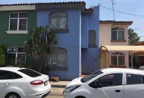Foto de casa en venta en avenida federalismo 1, atemajac del valle, zapopan, jalisco, 0 No. 01