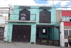 Foto de casa en venta en avenida federalismo 688 , rinconada auditorio, zapopan, jalisco, 6337530 No. 01