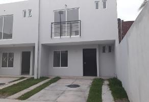 Foto de casa en venta en avenida federalismo y periferico , atemajac del valle, zapopan, jalisco, 12408684 No. 01