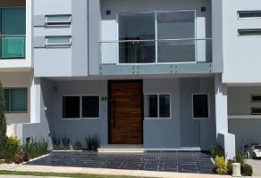 Foto de casa en venta en avenida federalista , la cima, zapopan, jalisco, 15145291 No. 01