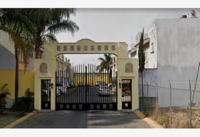 Foto de casa en venta en avenida federalistas 1255, jardines del valle, zapopan, jalisco, 0 No. 01