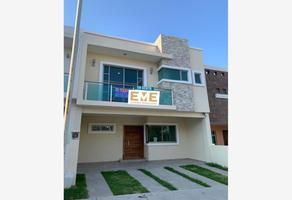 Foto de casa en venta en avenida federalistas 2122, arcos de zapopan 2a. sección, zapopan, jalisco, 14424133 No. 01